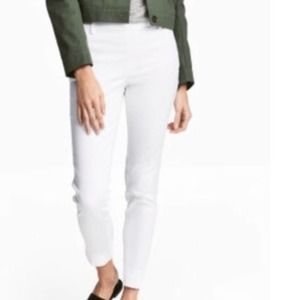 H&M- Ankle length Pants